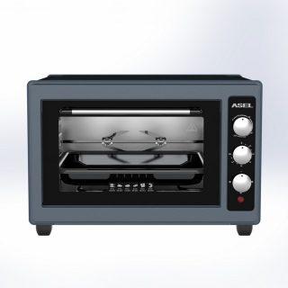 Classic Oven